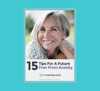 15_Tips_for_a_future_free_from_anxiety.png