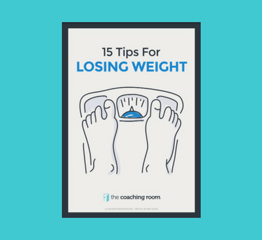 15_Tips_for_losing_weight.png