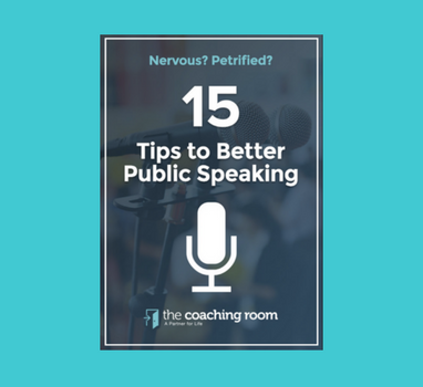 15_Tips_to_Better_Public_Speaking.png