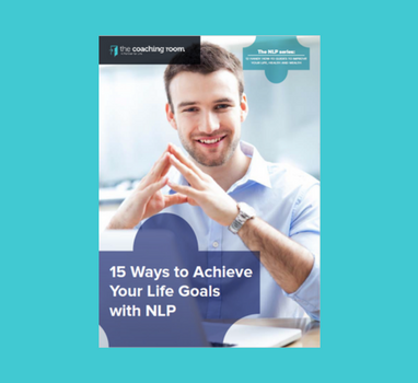15_ways_to_achieve_your_life_goals_with_NLP.png