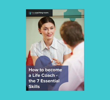 How_to_become_a_life_coach_-_the_7_essential_skills.png