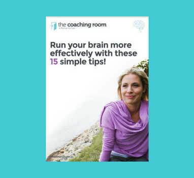 Run_your_brain_more_effectively_with_these_15_simple_tips.png