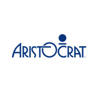 Aristocrat Technologies Australia Ltd