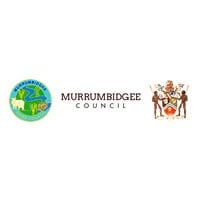 Murrumbidgee City Council