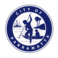 City of Parramatta 200x200