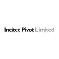 Incitec Pivot