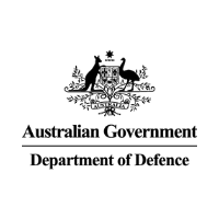 Dept of Defence