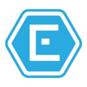 epoch-capital-squarelogo-1520320340421